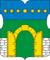 Герб Южного Бутова