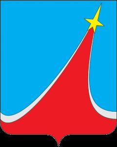 Герб Люберец