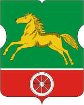 Coat_of_Arms_of_Begovoj