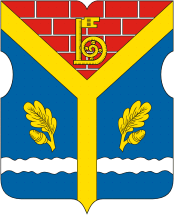 Coat_of_Arms_of_Beskudnikovskij