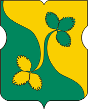 Coat_of_Arms_of_East_Degunino