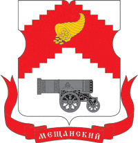 Coat_of_Arms_of_Meshchansky