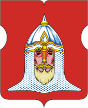 Coat_of_Arms_of_Golovinskij