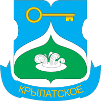 Coat_of_Arms_of_Krylatskoye