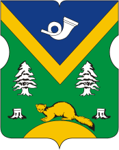 Coat_of_Arms_of_Kuntsevo