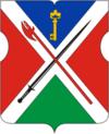 Coat_of_Arms_of_Mozhaiskij