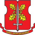 Coat_of_Arms_of_Novo-Peredelkino