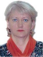 Вера Александровна