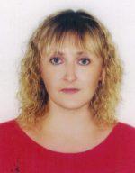 Вита Михайловна