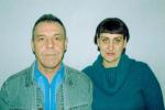 Игорь  и Людмила