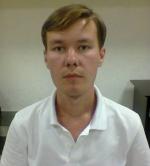 Алексей Александрович