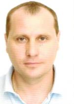 Александр Васильевич