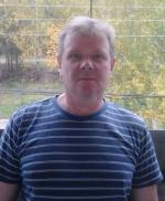 Владимир Васильевич