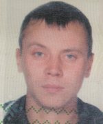 Виталий Михайлович