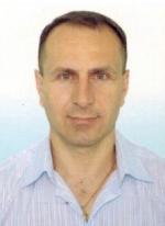 Владимир Станиславович