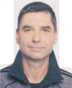 Виталий Николаевич